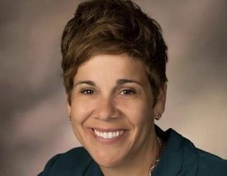 Sen. Jennifer Bertino-Tarrant