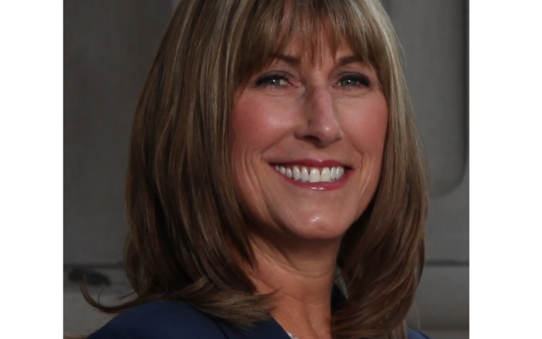McGuire Endorses Lauren Staley-Ferry