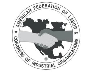 Will-Grundy Central Trades and Labor Council, AFL-CIO